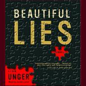 Beautiful Lies: A Novel Audiobook, by Lisa Unger