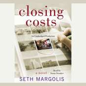 Closing Costs Audiobook, by Seth Margolis