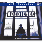 Obedience, by Will Lavender