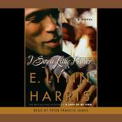 I Say A Little Prayer Audiobook, by E. Lynn Harris