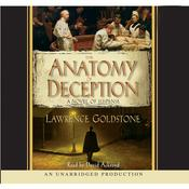 The Anatomy of Deception, by Lawrence Goldstone