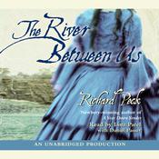 The River Between Us, by Richard Peck