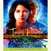 The Tenth Power: The Chanters of Tremaris Trilogy, Book III Audiobook, by Kate Constable