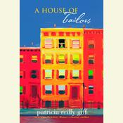 A House of Tailors Audiobook, by Patricia Reilly Giff