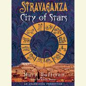 City of Stars, by Mary Hoffman