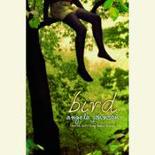 Bird, by Angela Johnson