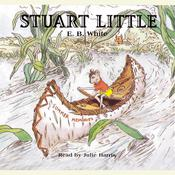 Stuart Little, by E. B. White