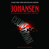 Countdown, by Iris Johanse