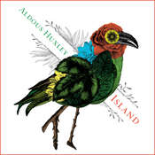 Island Audiobook, by Aldous Huxley