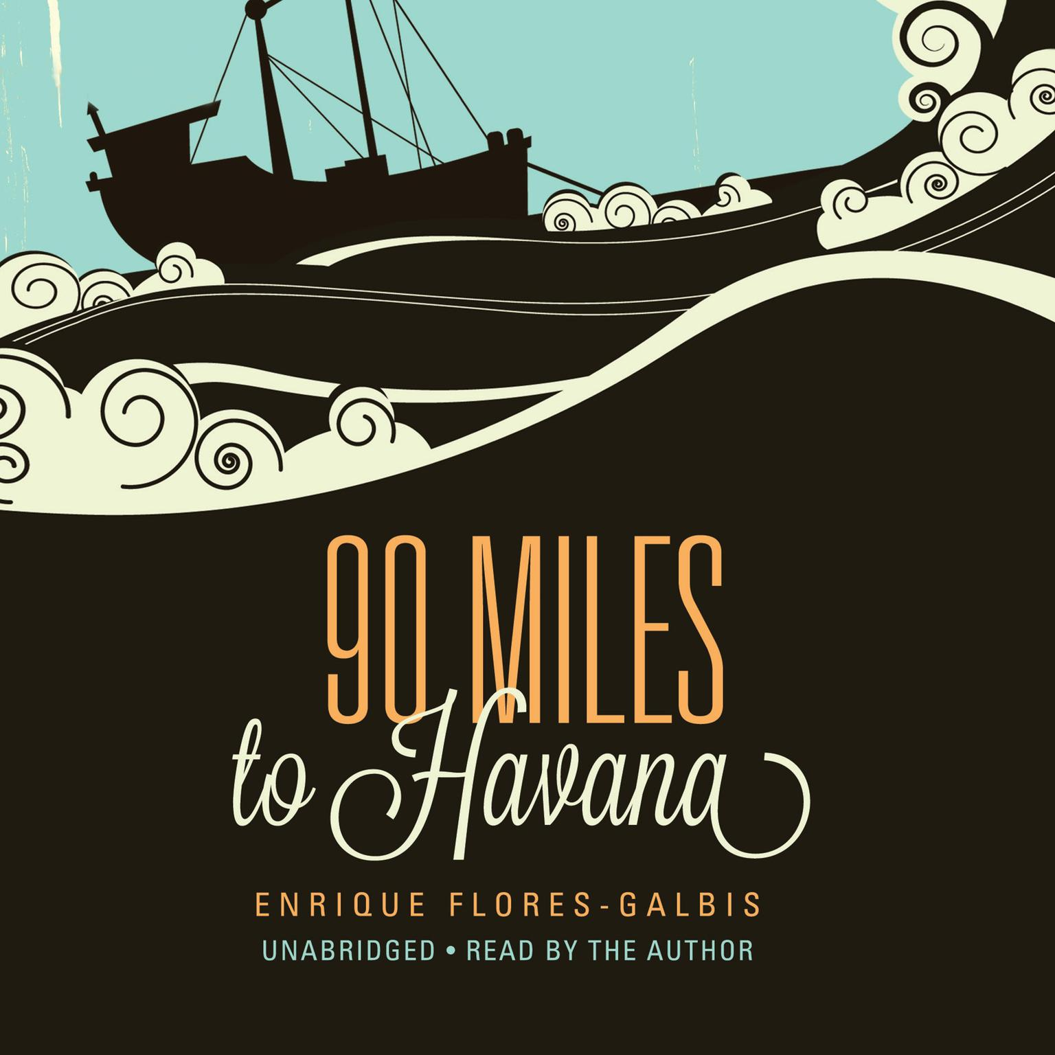 90 miles to havana 90 miles to havana when julian's parents make the heartbreaking decision to send him and his two brothers away from cuba to miami via the pedro pan operation.