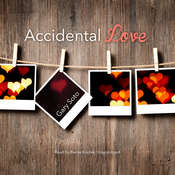 Accidental Love Audiobook, by Gary Soto