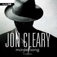 Murder Song Audiobook, by
