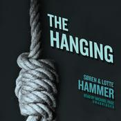 The Hanging Audiobook, by Lotte Hammer, Søren Hammer