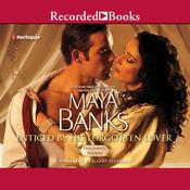 Enticed by His Forgotten Lover Audiobook, by Maya Banks