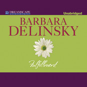 Fulfillment Audiobook, by Barbara Delinsky