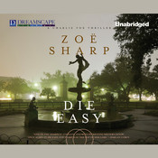 Die Easy Audiobook, by Zoë Sharp