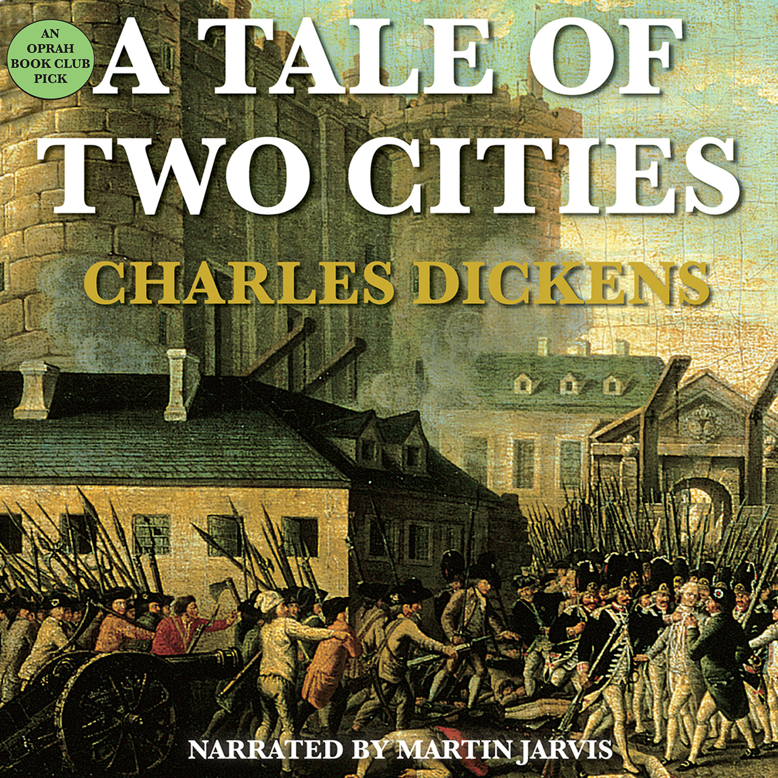tale of two cities all about All of this makes it part of the anglo-french language developed by dickens in a  tale of two cities, all the more so as it is only used by the french characters in.