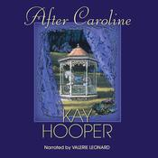After Caroline Audiobook, by Kay Hooper