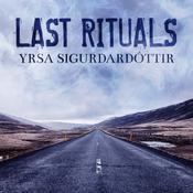 Last Rituals: A Novel of Suspense Audiobook, by Yrsa Sigurdardottir