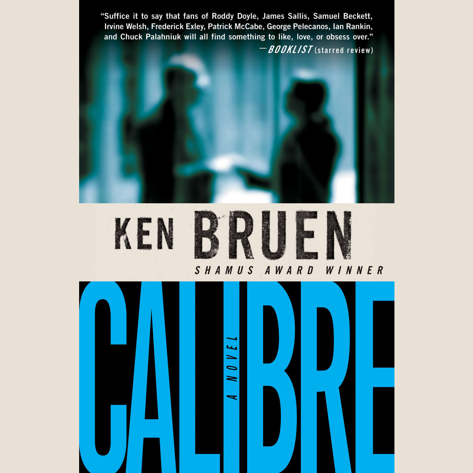 Printable Calibre Audiobook Cover Art