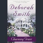 Charming Grace: A Novel Audiobook, by Deborah Smith