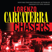 Chasers, by Lorenzo Carcaterra