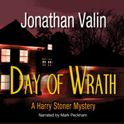Day of Wrath, by Jonathan Valin