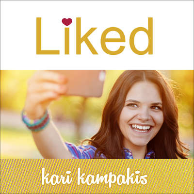 Liked:  Whose Approval Are You Living For? Audiobook, by Kari Kampakis