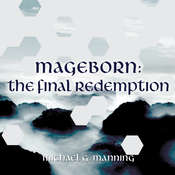 The Final Redemption Audiobook, by Michael G. Manning