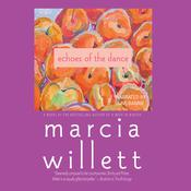 Echoes of the Dance Audiobook, by Marcia Willett