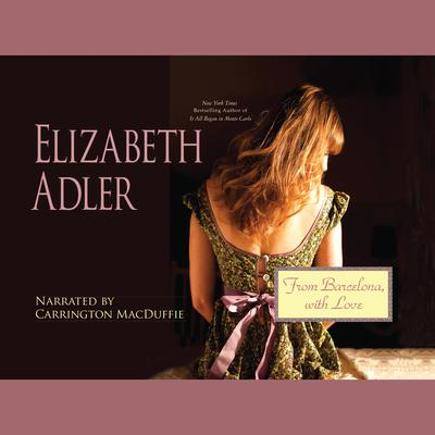 invitation to provence adler elizabeth