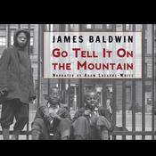 Go Tell It on the Mountain Audiobook, by James Baldwin