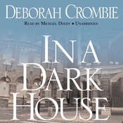 In a Dark House, by Deborah Crombie