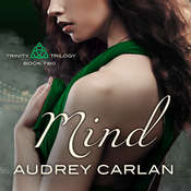 Mind Audiobook, by Audrey Carlan