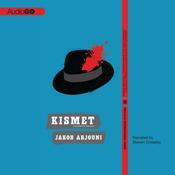 Kismet, by Jakob Arjouni