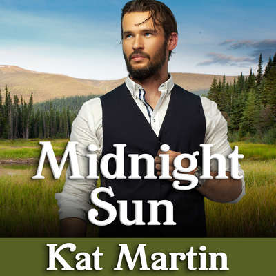 Midnight Sun Audiobook, by