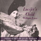 Lucifer's Child Audiobook, by William Luce