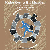 Make Out with Murder, by Lawrence Block