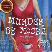 Murder by Mocha Audiobook, by Cleo Coyle
