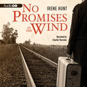 No Promises in the Wind, by Irene Hunt