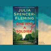 One Was a Soldier, by Julia Spencer-Fleming