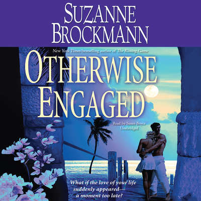Otherwise Engaged Audiobook, by