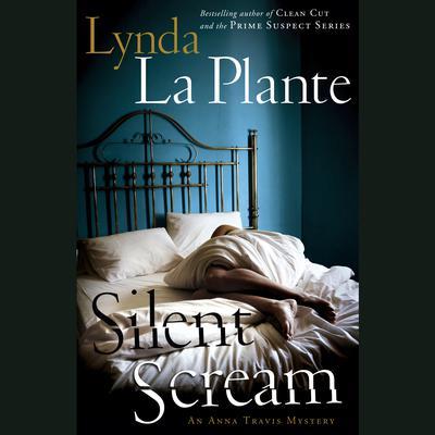 Silent Scream Audiobook, by Lynda La Plante