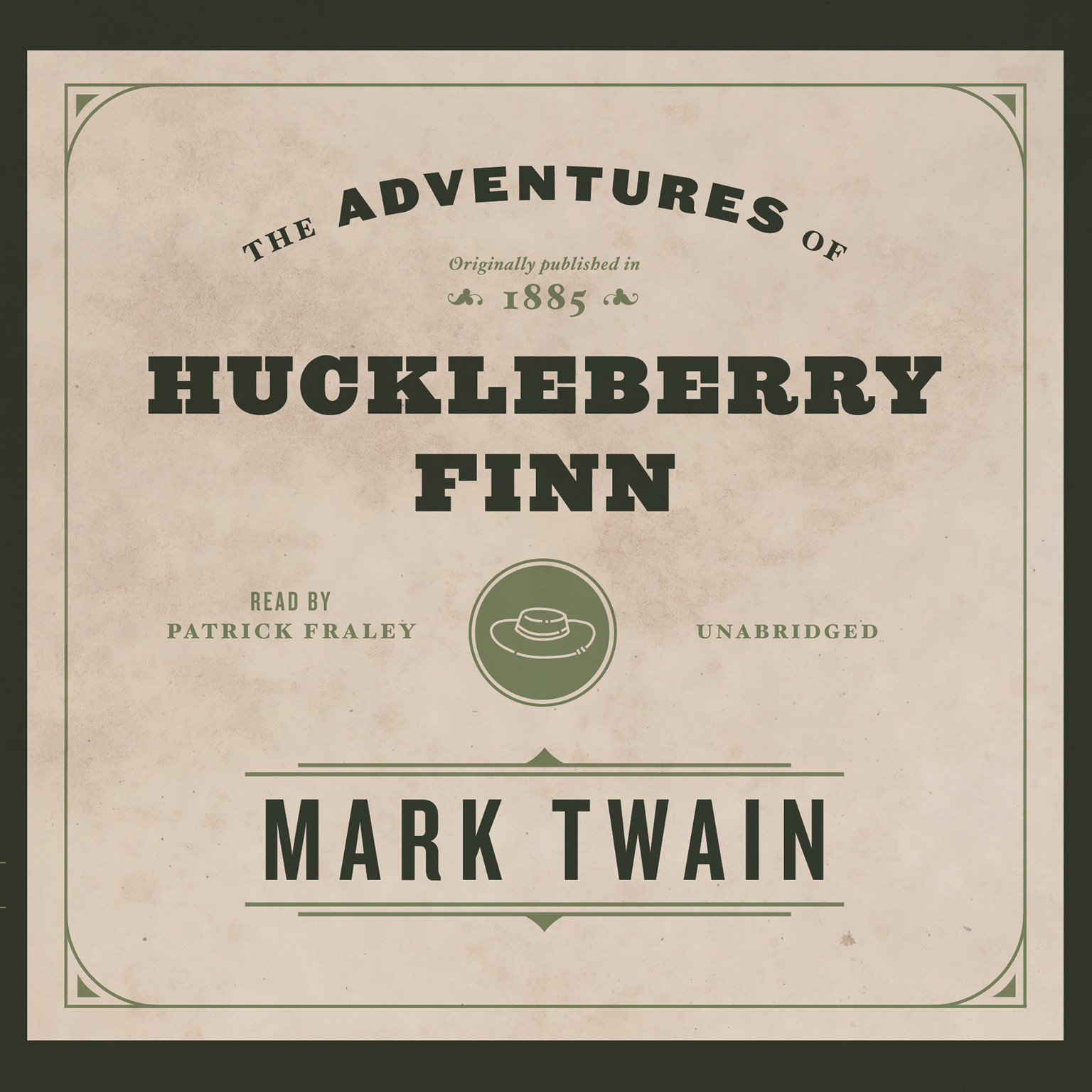 heart and conscience in mark twains adventures of huckleberry finn essay In the adventures of huckleberry finn,many fundamental themes,images and symbols are adventures of huckleberry finn - essay mark twains the adventures of.