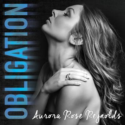 Obligation Audiobook, by Aurora Rose Reynolds