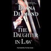 The Daughter-in-Law Audiobook, by William P.  Kennedy