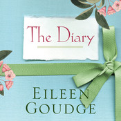 The Diary Audiobook, by Eileen Goudge