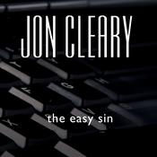 The Easy Sin, by Jon Cleary