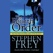 The Fourth Order, by Stephen Fre
