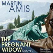 The Pregnant Widow, by Martin Amis